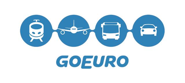 goeuro_banner2