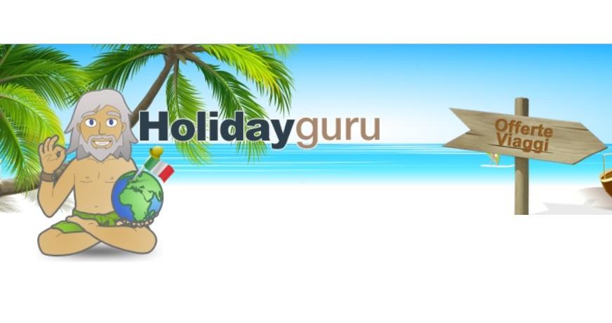 stage-holiday-guru-blogger-viaggi