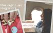 Natale 2019: idee regalo per viaggiatori | Cosa regalare a chi ama viaggiare