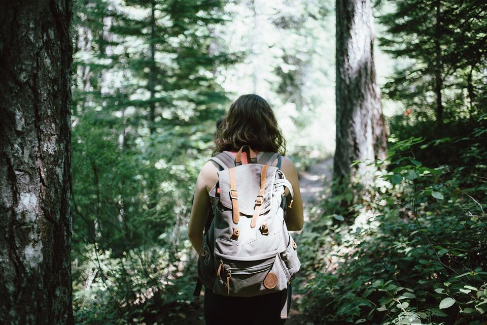 sei un viaggiatore se
