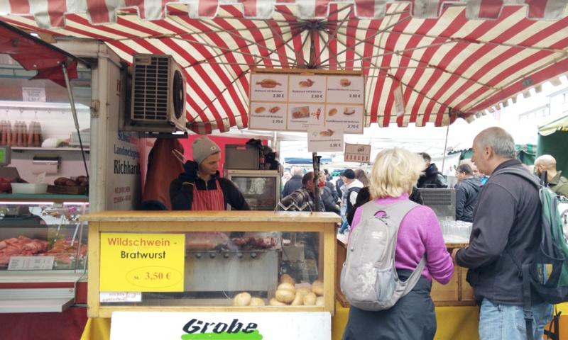 dove-mangiare-francoforte-brat-wurst