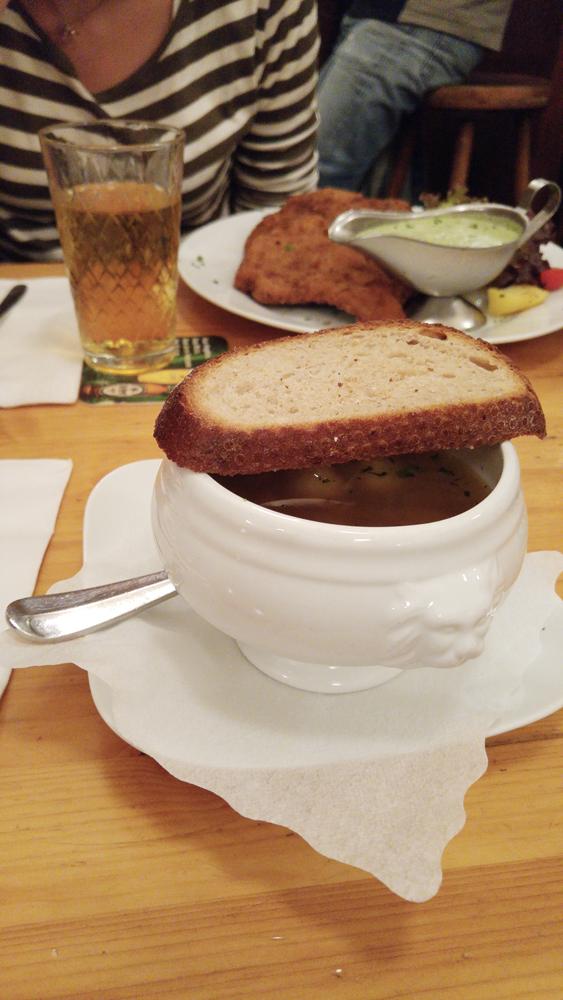 dove-mangiare-francoforte-zuppa