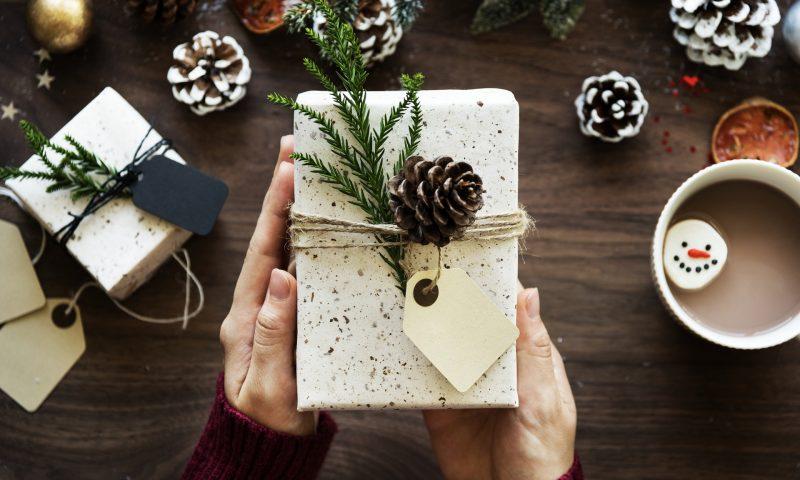 idee regalo viaggiatori
