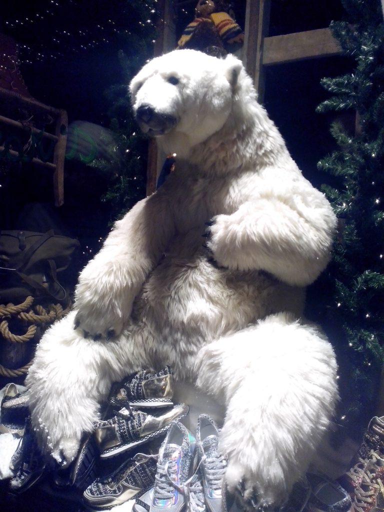 mercatini di Natale Italia Bassano