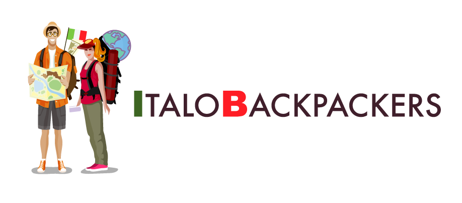 ItaloBackpackers