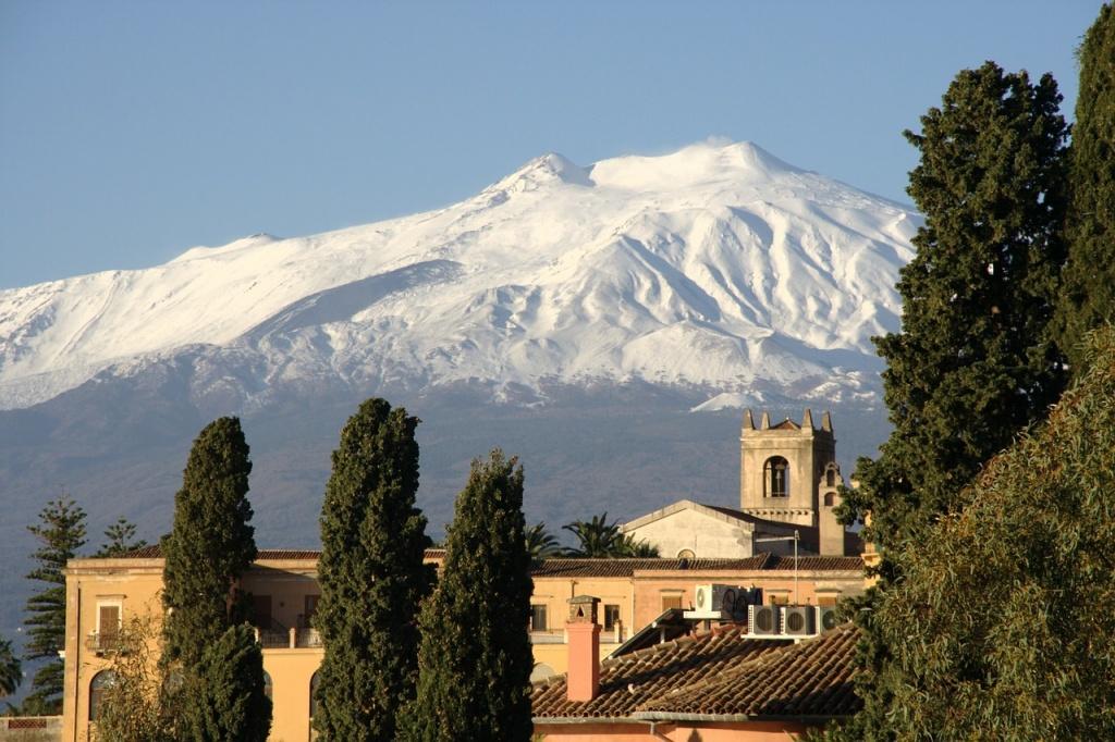 dove andare a Natale spendendo poco Italia