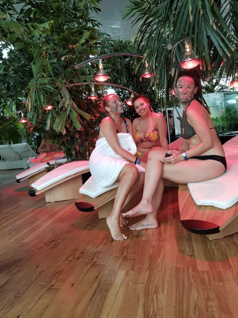 terme-bucarest-sauna-info-prezzi
