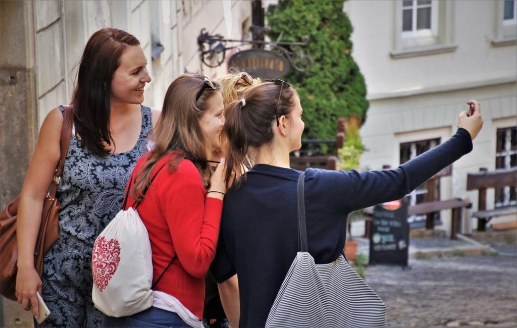 sostenere turismo Italia Covid 19