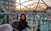 rooftop-panorama-bucarest-posti-instagrammabili