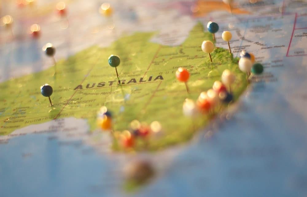 working holiday visa viaggiare lavorare estero